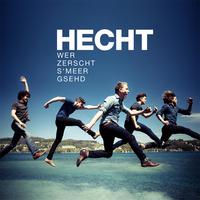 HECHTLP.jpg