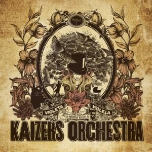 Kaizers-Orchestra_Violeta-Violeta-1_Album-Cover