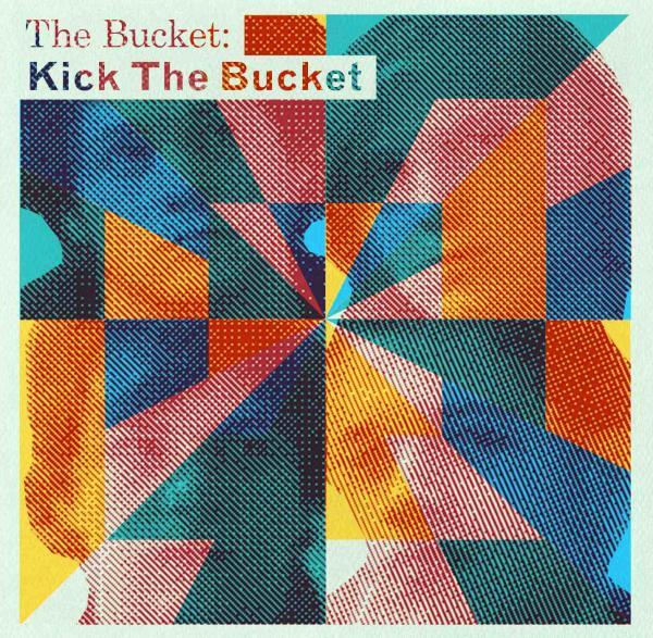 bucketcover.jpg