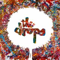 dropsflying.jpg