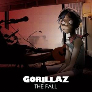 gorillaz-fall