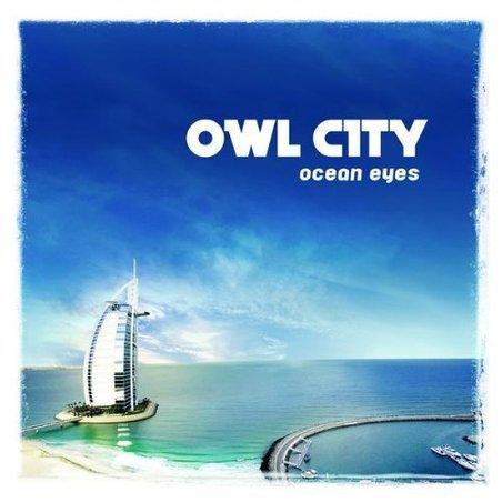 owl-city-ocean-eyes