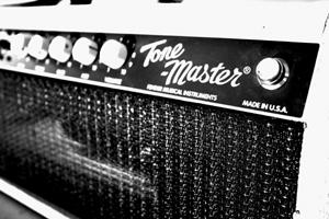 tonemaster.jpg